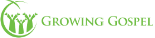 Growing Gospel logo